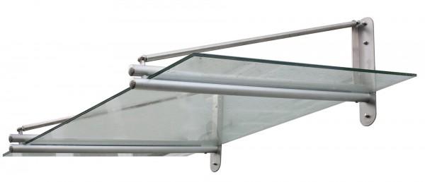 Vordach Modell Neckar Format 1800x1200mm