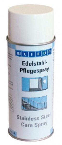 Pflegespray für Edelstahl, Inhalt 400 ml