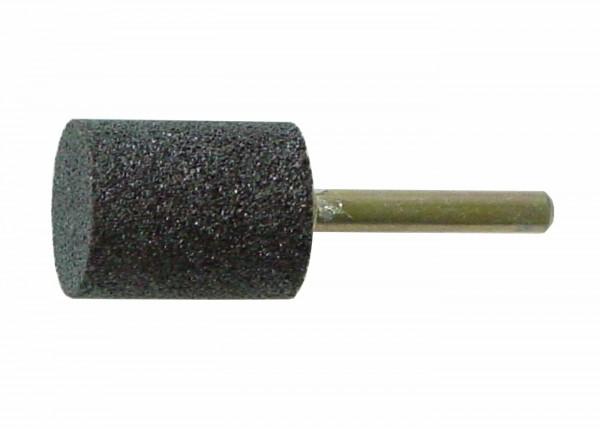 Schleifzylinder ø25x32mm