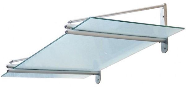 Vordach Modell Neckar Format 1500x1000mm