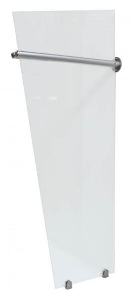 Seiten-Element für Vordach Modell Neckar
