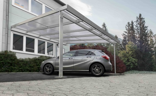 Terrassenüberdachung Modell Altmühl