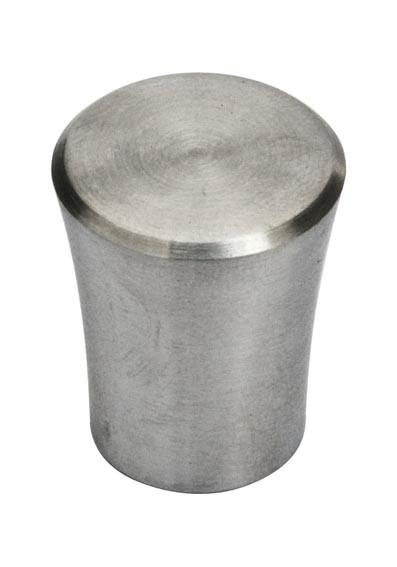 Hülsen f.Rundmaterial,innen ø 10,aussen ø18, L22mm